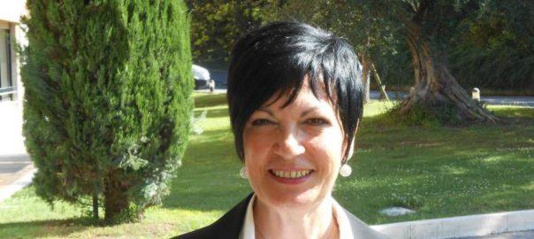 La migliore Consulente a Roma in ambito familiare è la Dottoressa Angela Sgambati