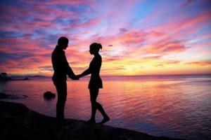 Il punto sulla relazione di coppia