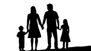 genitori e sviluppo dell'identità